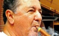 """""""Comigo não tem infração às regras do BBB"""", diz Arnaldo"""