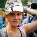 occupy jurere