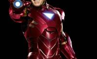 Nosso herói também vai usar seus poderes para descobrir novas bacias de pré-sal