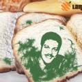 Além do bolor do pão, Porchat ainda vai aparecer em mais cinco comerciais do Youtube, dois filmes de comédia e 20 entrevistas sobre os limites do humor