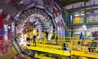 Acelerador de partículas ainda será usado para provar a inocência dos reús da AP 470