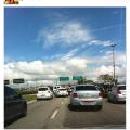 O Salvador xingou muito nas redes sociais #putafaltadesacanagem