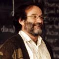 RIP Robin Wiliiams