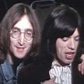 Se estivessem vivos, John Lennon e Mick Jagger não votariam nos mesmos candidatos