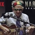 Cartaz corrigido foi divulgado por outro estagiário do Netflix