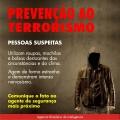 abin terrorismo facebook