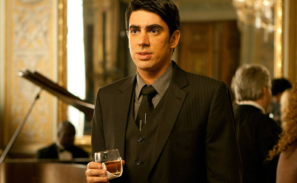 marcelo adnet flagrado