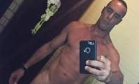 paulo zulu nude