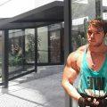 Thor Batista
