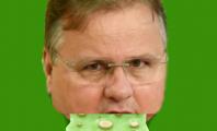 emoji-geddel-vomitaco